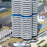 BMW 4-Zylinder