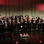 """Das Konzert """"höre & staune"""""""