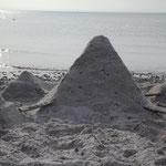 """Sandpyramiden"""