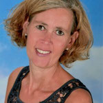 Frau Heimbrodt, Klassenlehrerin Klasse 1a