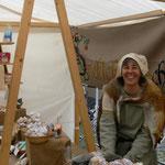 Herbstmarkt Wangen an der Aare