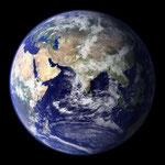 サイマル放送で地球の裏側でもリアルタイムに聴けちゃう