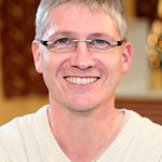 (c) 2010 Axel Herzig
