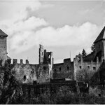 Ruine Gallenstein/St.Gallen