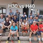 H30 vs H40
