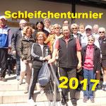 Schleifchenturnier 2017