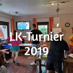 LK-Turnier 2019