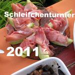 Schleifchenturnier 2011