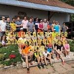 Schleifchenturnier Sommermitglieder 2019