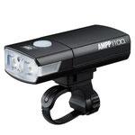 AMPP1100  HL-EL1100RC 希望小売価格:¥11,000