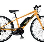 ジェッター Y:サンゴールド(Y0F)他カラー有 メーカー希望小売価格 ※専用充電器含む 168,000円