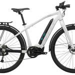 XU1 F:シャインパールホワイト(F5J)他カラー有 メーカー希望小売価格 ※専用充電器含む 251,000円