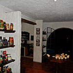 El Cafetal en Coatepec