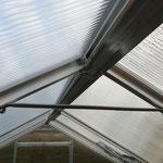 3 Stück Dach Stabilisator