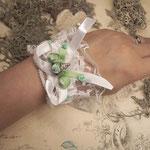 Armband No.: at04#.