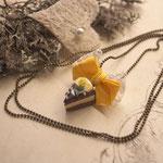 Kuchen No.: kky05#.