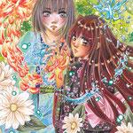 Misa & Raiko