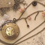 Mechanische-Uhr No.: ug05#. Preis: