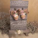 Cupcakes No.: o-cc-14#.