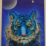 Pappas Tiger