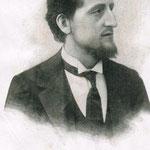 Il Maestro Angelo Borlenghi