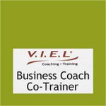 VIEL Coaching & Training Co-Trainer