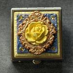 BOX 薔薇5