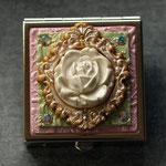 BOX 薔薇6