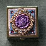 BOX 薔薇2