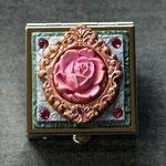 BOX 薔薇1