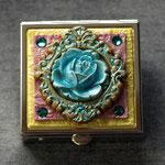 BOX 薔薇3