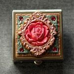 BOX 薔薇4