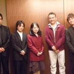 加藤ヒロユキさんのGIG