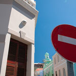 Bo-Kaap Capetown