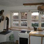 Blick Küche 2