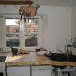 Blick Küche 1