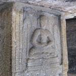 Jaintempel