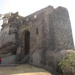 Der Fort
