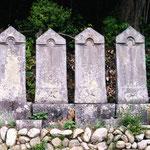 静岡県掛川市西大渕の浄泉寺