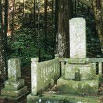 静岡県下田市加増野の山随神社