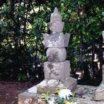 静岡県浜松市北区引佐町井伊谷の龍潭寺
