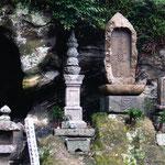 千葉県南房総市和田町中三原の正文寺①
