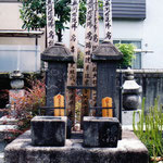 京都府京都市上京区鶴山町の阿弥陀寺