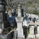 静岡県静岡市葵区慈悲尾の増善寺