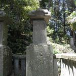 静岡県掛川市西大渕の龍眼寺
