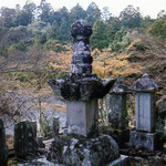 静岡県浜松市北区引佐町奥山の方広寺