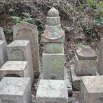 愛知県常滑市社辺の総心寺