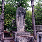 香川県高松市仏生山町甲の法然寺
