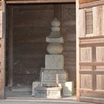 兵庫県姫路市書写の圓教寺