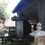 神奈川県鎌倉市扇ガ谷の英勝寺